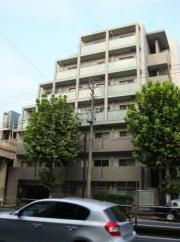 東高円寺駅 徒歩10分の外観画像