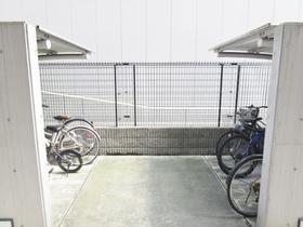本厚木駅 徒歩4分駐車場
