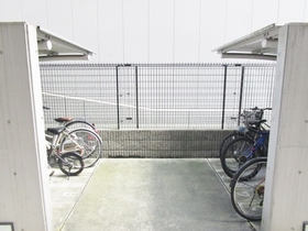 海老名駅 車16分3.7キロ駐車場