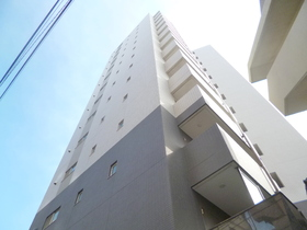 大井町駅 徒歩5分の外観画像