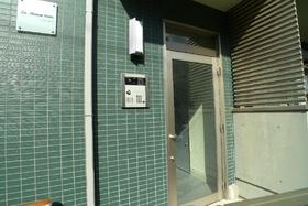 ラ・メゾンヴェール 101号室