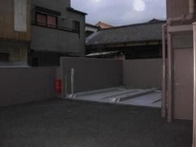 亀戸駅 徒歩20分駐車場