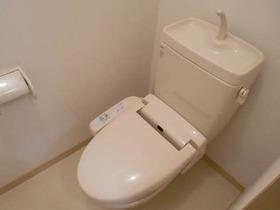 https://image.rentersnet.jp/e02b8e2d-5c39-433c-9efa-bbbb99286df9_property_picture_956_large.jpg_cap_温水洗浄便座も付いてます