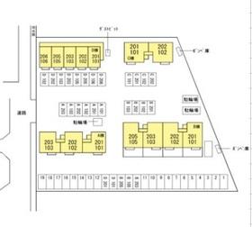 https://image.rentersnet.jp/e032ebc2-18d3-4616-a41c-ee3c2e7ac51a_property_picture_9494_large.jpg_cap_配置図
