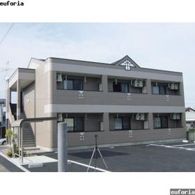 富沢駅 徒歩23分の外観画像