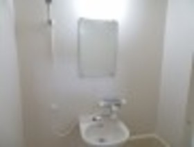 https://image.rentersnet.jp/e0514b3e-2f53-4520-8dcf-48579794964f_property_picture_959_large.jpg_cap_洗面所