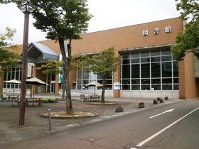 https://image.rentersnet.jp/e052911b-4e2f-455e-b0ec-587be7631b1a_property_picture_959_large.jpg_cap_長岡市立中央図書館