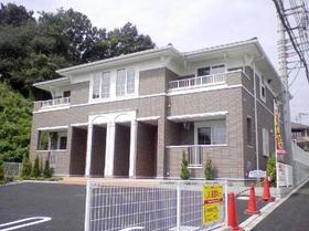 本厚木駅 バス29分「長坂下」徒歩4分の外観画像