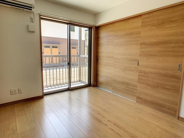 https://image.rentersnet.jp/e07c71da-5579-471c-8603-202609b07d1d_property_picture_3193_large.jpg