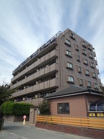 愛甲石田駅 徒歩4分の外観画像