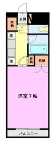 https://image.rentersnet.jp/e07f29a6-5fd6-4d09-a391-bc67dafcf0d2_property_picture_2418_large.jpg_cap_間取図
