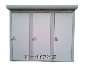 https://image.rentersnet.jp/e085dd43-efbd-45f0-9edc-633f6faebaa6_property_picture_3520_large.jpg_cap_その他