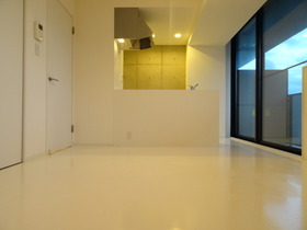 https://image.rentersnet.jp/e0893d57-bb2d-4064-90e0-46997c28b17a_property_picture_958_large.jpg_cap_居室