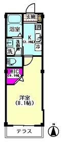 K−Port�U 103号室