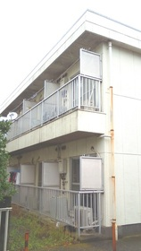 溝の口駅 バス20分「菅生小入口」徒歩10分の外観画像