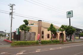 https://image.rentersnet.jp/e0b0398b-c45c-4a04-b821-05cb09a41b09_property_picture_955_large.jpg_cap_モスバーガー新発田店