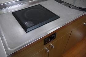 https://image.rentersnet.jp/e0e40e41-d654-4fde-ae47-4e59d5818423_property_picture_2419_large.jpg_cap_キッチン