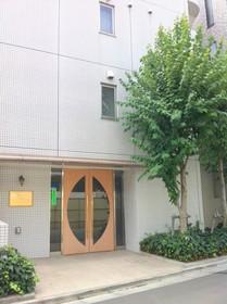 不動前駅 徒歩9分の外観画像