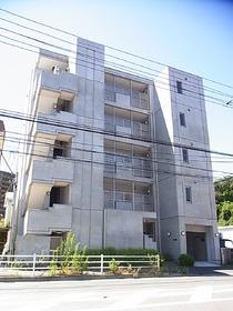 藤沢駅 徒歩11分の外観画像
