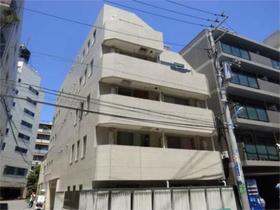 西荻窪駅 徒歩23分の外観画像