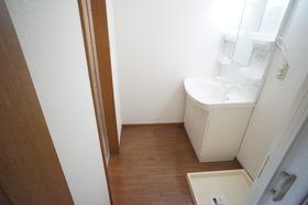 https://image.rentersnet.jp/e1088e33-848a-41c7-8592-39169882d1f8_property_picture_956_large.jpg_cap_洗面所