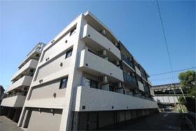 祖師ヶ谷大蔵駅 徒歩30分の外観画像