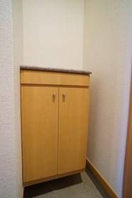 https://image.rentersnet.jp/e1452fcd-9c40-4d98-9f21-3e34518800f6_property_picture_960_large.jpg_cap_他号室。参考写真