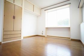 https://image.rentersnet.jp/e152e251-484b-472f-91e1-c575014b3205_property_picture_956_large.jpg_cap_居室