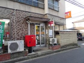 https://image.rentersnet.jp/e159d3b3a62856b4fefc8aae6a709024_property_picture_1992_large.jpg_cap_新潟西大畑郵便局