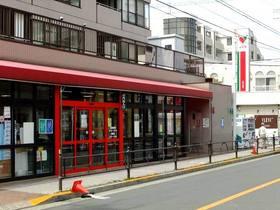 コモディイイダ氷川台店