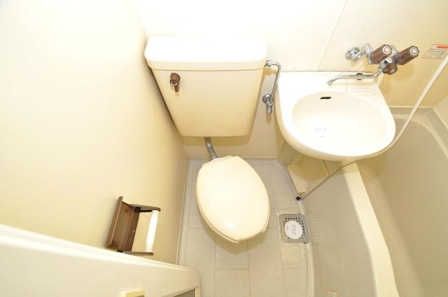 大宝菱屋西CTスクエア シャワー1本で水回りが簡単に掃除できますね。