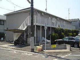 豊田駅 徒歩11分の外観画像