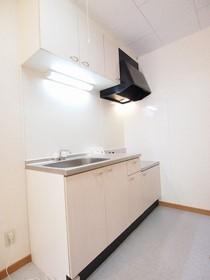 https://image.rentersnet.jp/e1e1670b-6ce2-4b0a-9615-4efaa56230b3_property_picture_2988_large.jpg_cap_キッチン