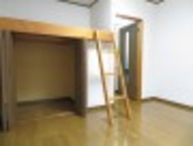 https://image.rentersnet.jp/e1e7f32f-86f1-49c9-b907-f94a00468614_property_picture_959_large.jpg_cap_その他