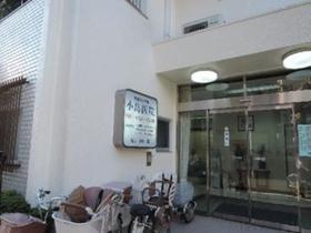 https://image.rentersnet.jp/e1efbe29-b82e-4fe3-b3b3-c85789744cdf_property_picture_961_large.jpg_cap_小島医院