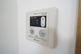 https://image.rentersnet.jp/e1f4a1aa-a3ad-4754-9329-2062b85da443_property_picture_956_large.jpg_cap_設備