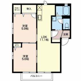 https://image.rentersnet.jp/e2275cd2-824e-4f6d-8405-48a663bbdc07_property_picture_959_large.jpg_cap_間取図