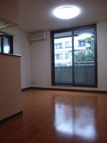 JSM大井 202号室