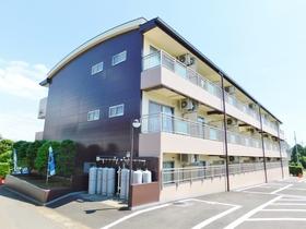 本厚木駅 バス21分「神奈川工科大学前」徒歩3分の外観画像