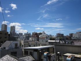 https://image.rentersnet.jp/e254c493-1269-4915-b741-2960d8ba8722_property_picture_961_large.jpg_cap_景色