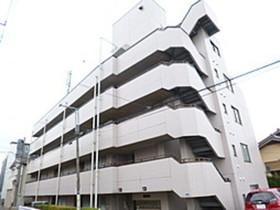 和光市駅 徒歩15分の外観画像