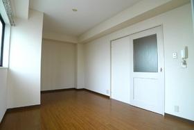 キィノアネックス 302号室