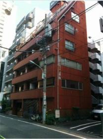 浜松町駅 徒歩5分の外観画像