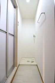 ハーヴェス仙台坂 304号室