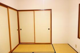 https://image.rentersnet.jp/e2b94292-a45d-4570-a193-494b4e02e298_property_picture_1992_large.jpg_cap_居室