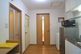 https://image.rentersnet.jp/e2d18742-b3e4-4315-8731-15f6ff66db75_property_picture_956_large.jpg_cap_内装
