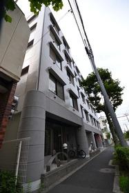 武蔵境駅 徒歩32分の外観画像