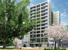 アトラス千代田末広町の外観画像