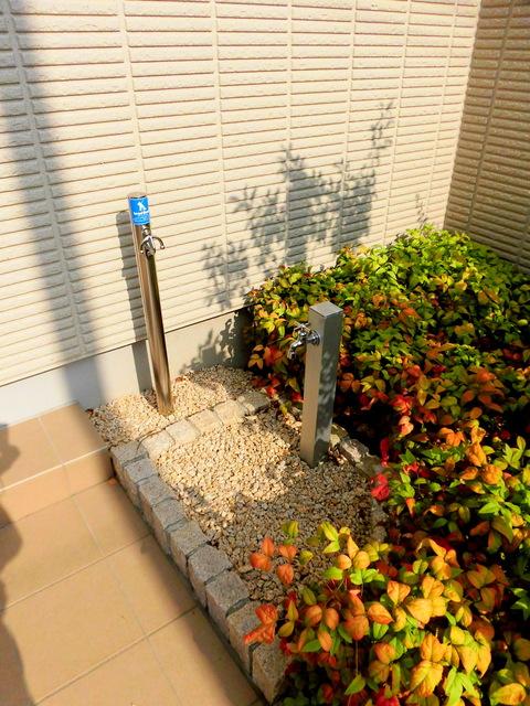 WillowCourt桜上水共用設備