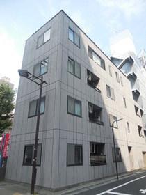 浜松町駅 徒歩2分の外観画像